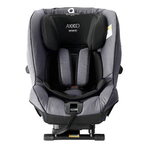 Auto Kindersitz Sterreich by Axkid Minikid 2 0 Reboard Kindersitz Die Zwergperten