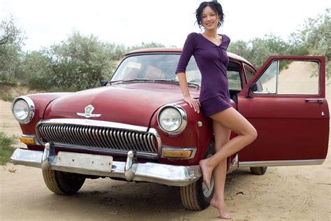 cars and women desktop wallpaper   wallpapersafari