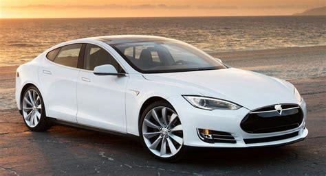 Is Apple Going To Buy Tesla Is Apple Going To Buy Tesla For 75 Billion News Top Speed