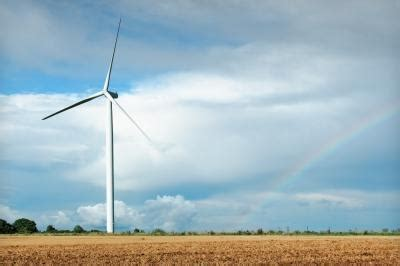 pattern energy operations samsung pattern energy start operations at 149mw ontario