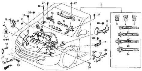 Tank Cover Model Tawon Mitsubishi Mirage 2002 chevy cavalier engine diagram automotive parts
