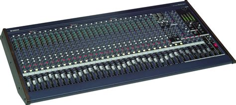 console yamaha mg32 14fx yamaha mg32 14fx audiofanzine