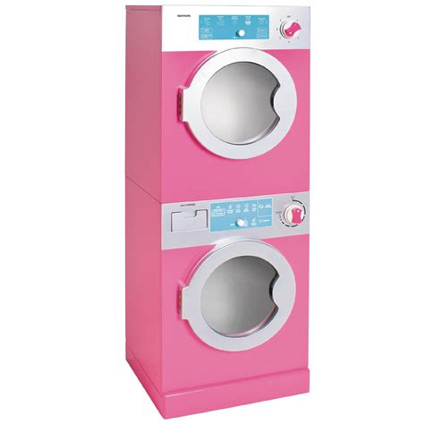 washer dryer set kenmore washer and dryer set
