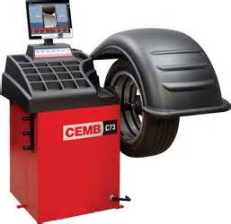 Car Tire Balancing Machine Shaking Unbalanced Feeling At 60mph But Tires Are