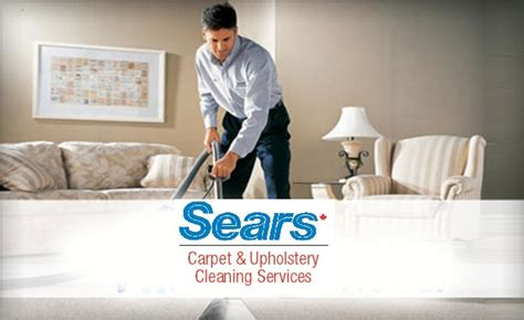 sears couch cleaning up to 59 off cleaning services from sears carpet and