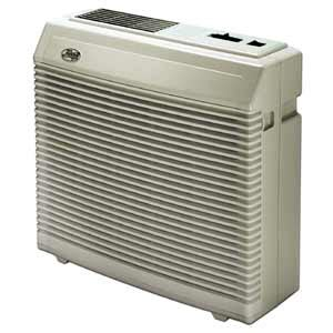 30065 hepatech 65 air cleaner w ionizer