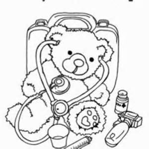 aid free coloring pages art coloring pages