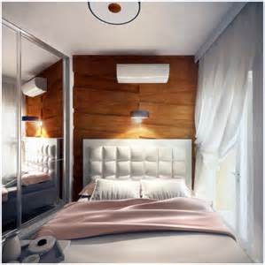 Interior Decorating Ideas For Small Homes small apartment with a ingenious design light home