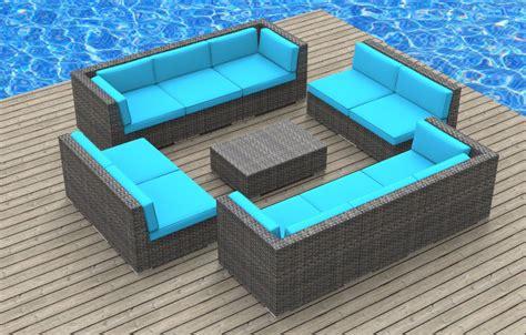 blue outdoor furniture fresh blue deck furniture design ideas for relaxing