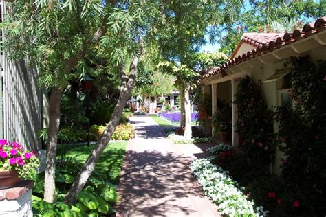 Sherman Library And Gardens by Sherman Library And Gardens Letsgoseeit