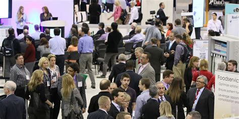 himss floor plan 2017 health it conference for 2018 himss18