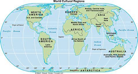 Define Bedroom Community Ap Human Geography Cicotte Vince Social Studies Ancient Civilizations