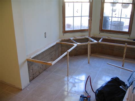 how to build a bay window seat large bay window seats by bearpaw homerefurbers