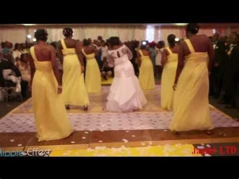 75 best images about Wedding Dances on Pinterest   Indian