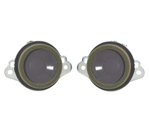 lehman subaru parts shop genuine subaru outback accessories from lehman subaru
