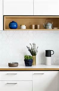 kitchen needs fun backsplash patterns your kitchen needs