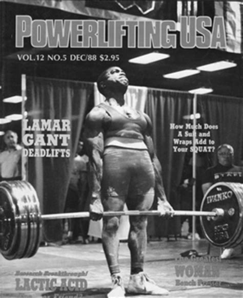 lamar gant bench press 3 absurd deadlift tips that also happen to be highly effective