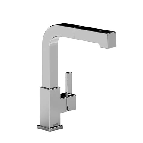 kitchen faucets mississauga millcreek certified bath kitchen products mississauga