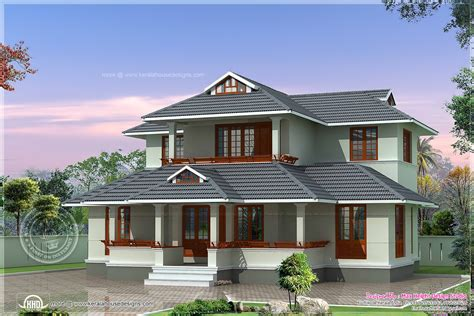 kerala home design 1800 sq ft 2 bedroom attached home in 1800 sq ft home kerala plans