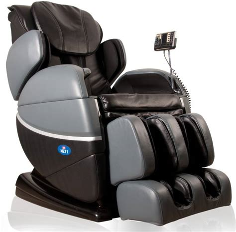 recliner price in india jsb mz11 full body massage chair recliner massager price