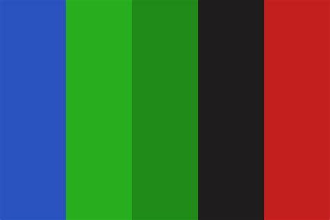 color palette app imonit app color palette color palette