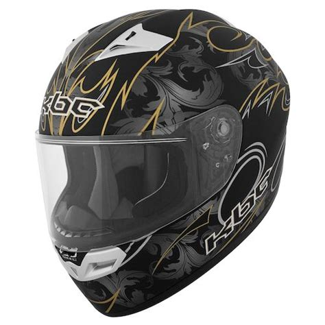 Helm Kbc Vr2r new kbc and spark helmet from u s a also sirim approval