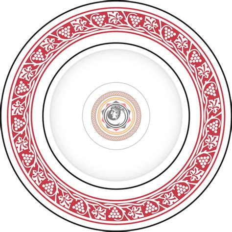 plate patterns armenian pattern plate by malachidesigns on deviantart