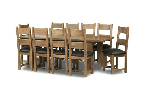 beautiful dining table for 10 on dining table dining table