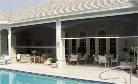 awning with screen awning with screen 28 images awnings screens residential patio fixed frame