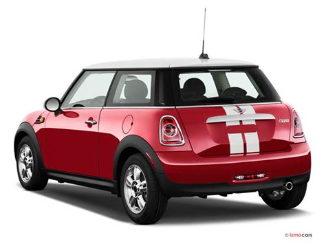 how to learn everything about cars 2011 mini countryman navigation system 2011 mini cooper prices reviews and pictures u s news world report