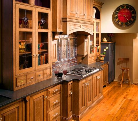 traditional kitchen cabinet hardware chic apothecary cabinet mode philadelphia traditional