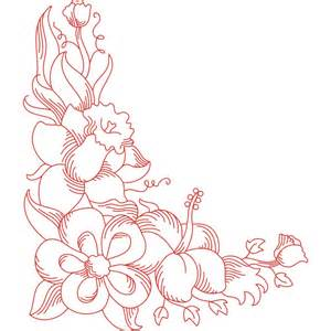 Free Machine Embroidery Design To Download » Home Design 2017