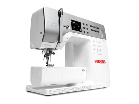Sewing Machine Patchwork - bernina 350 pe sewing machine patchwork edition mkc