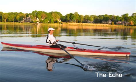 ocean sculling boat rowing and paddling for all llc