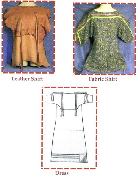shirt pattern making in hindi native american indian eagle wing shirt or dress old