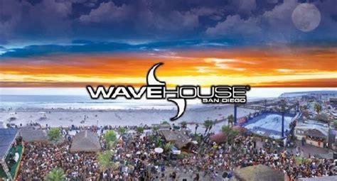wave house san diego wavehouse san diego socale