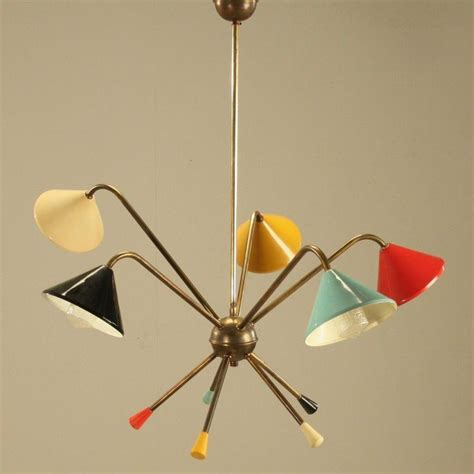 Mid Century Modern Ceiling Lights Mid Century Modern Design Decorating Guide Froy