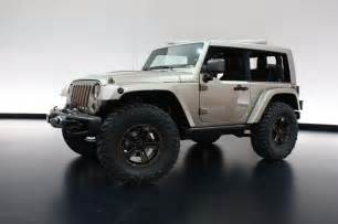 jeep with large tyres car wallpapers