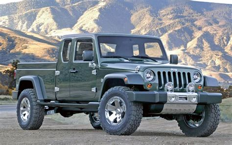 jeep truck 2018 2018 jeep wrangler specs diesel petalmist com