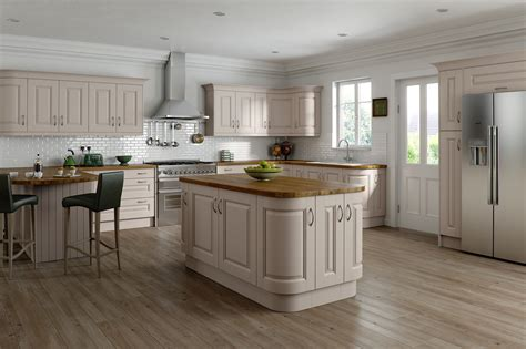 Taupe Kitchen Cabinets Painted Kitchen Cabinets Taupe Quicua
