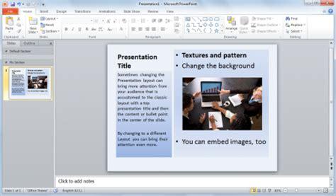 varias imagenes en una diapositiva powerpoint configurar el fondo de diapositiva en powerpoint