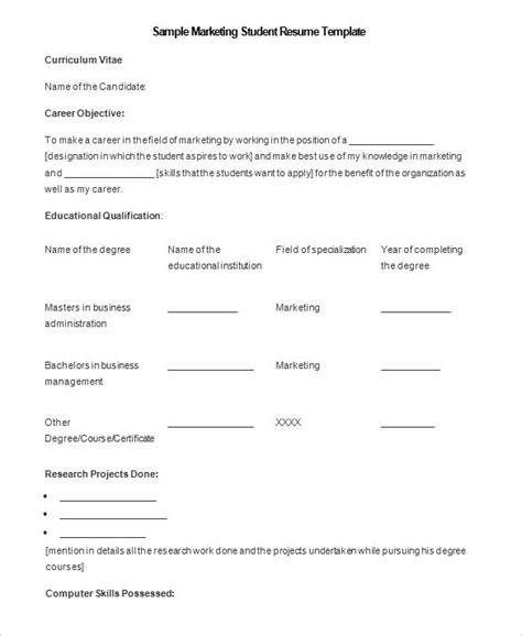 How To Get To Resume Templates On Microsoft Word Komphelps Pro How To Get Resume Templates On Microsoft Word 2010