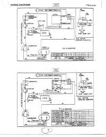 robertshaw hs780 wiring diagram robertshaw grayson gas valve wiring diagram database