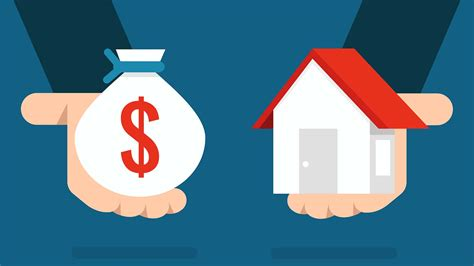 how to buy a house without a down payment how to buy a home without a 20 down payment