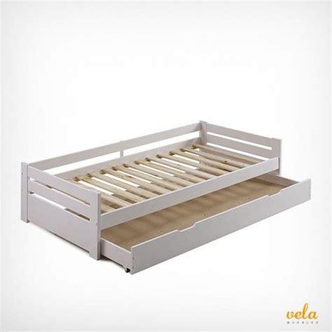 cama nido barata madrid cama nido barata madrid top cama nido muy barata foto