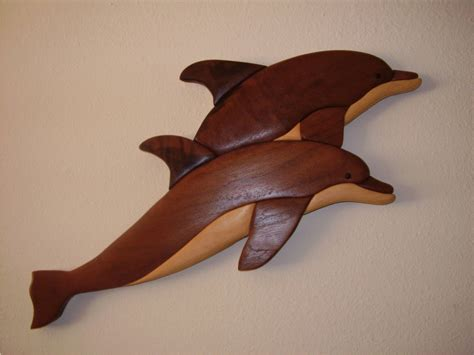 what is intarsia woodworking this is intarsia woodworking wood