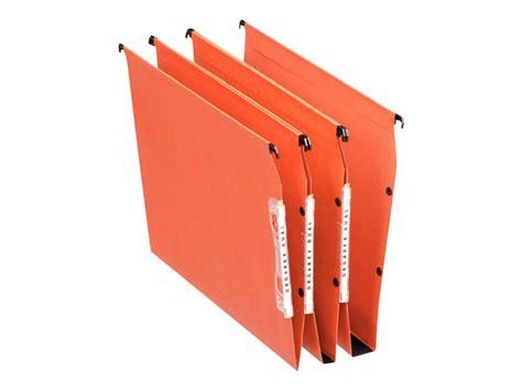 Armoire Dossiers Suspendus by Esselte Orgarex Dual 25 Dossiers Suspendus Pour