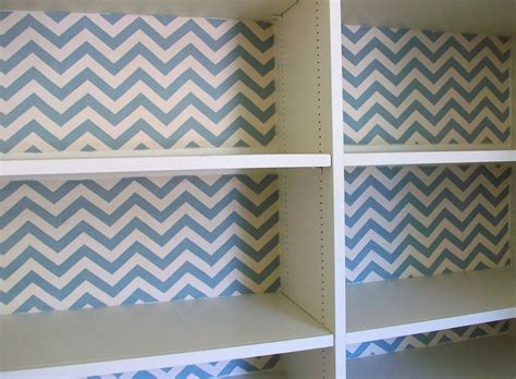 a bit of bees knees diy fabric cardboard bookshelf