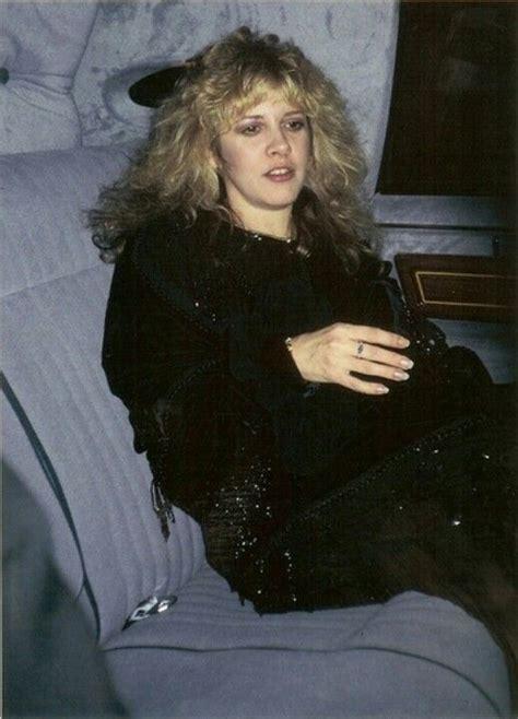 Stevie Nicks Blue L by 1000 Images About Stevie Nicks Hair Favorite