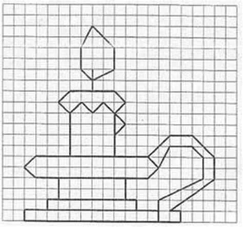 imagenes geometricas artisticas aprender a dibujar juego de geometria vela es hellokids com